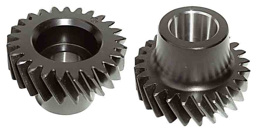 MERCEDES GEAR ARC-EXP.303936 4571320605