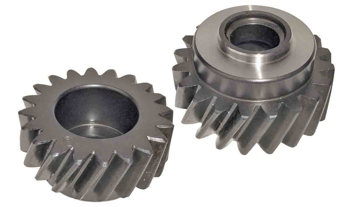 MERCEDES GEAR ARC-EXP.303937 4471320205
