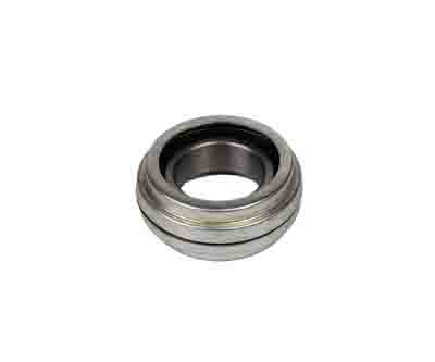BALL BEARING ARC-EXP.303951 3634100051