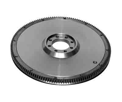 MERCEDES FLYWHEEL WIHT GEAR ARC-EXP.303960 3660300905