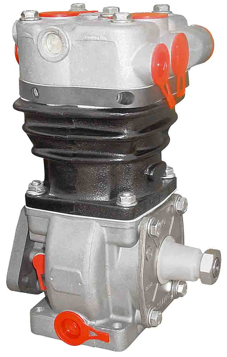 MERCEDES AIR COMPRESSOR ARC-EXP.303969