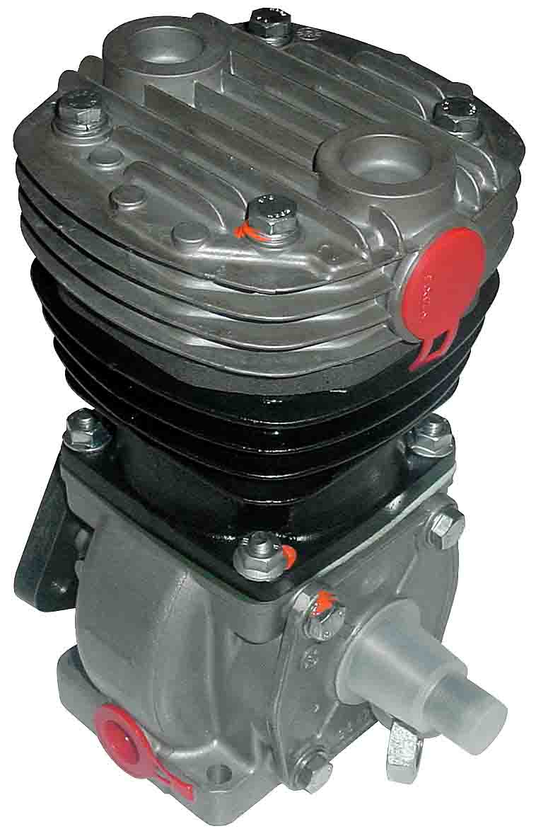 MERCEDES AIR COMPRESSOR ARC-EXP.303970 0031315901