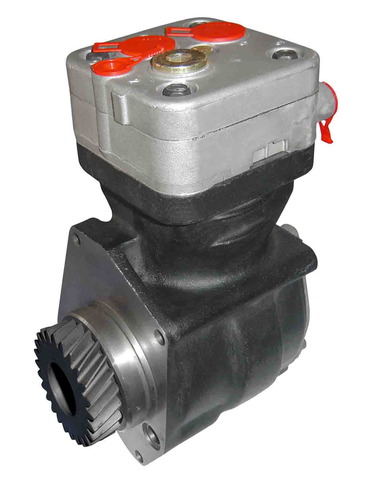 MERCEDES AIR COMPRESSOR ARC-EXP.303973 4571300515