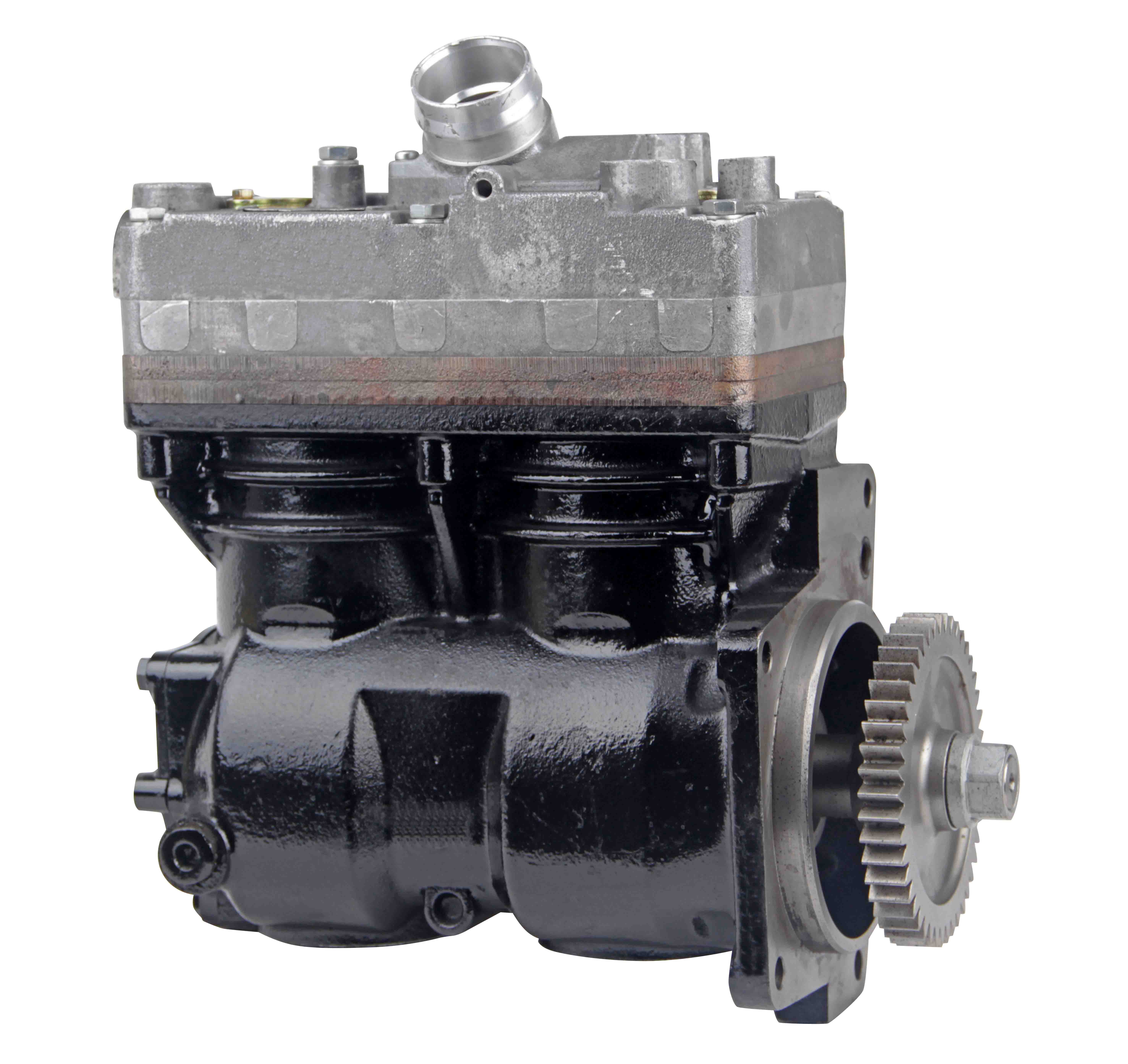MERCEDES AIR COMPRESSOR ARC-EXP.303975 4711301115