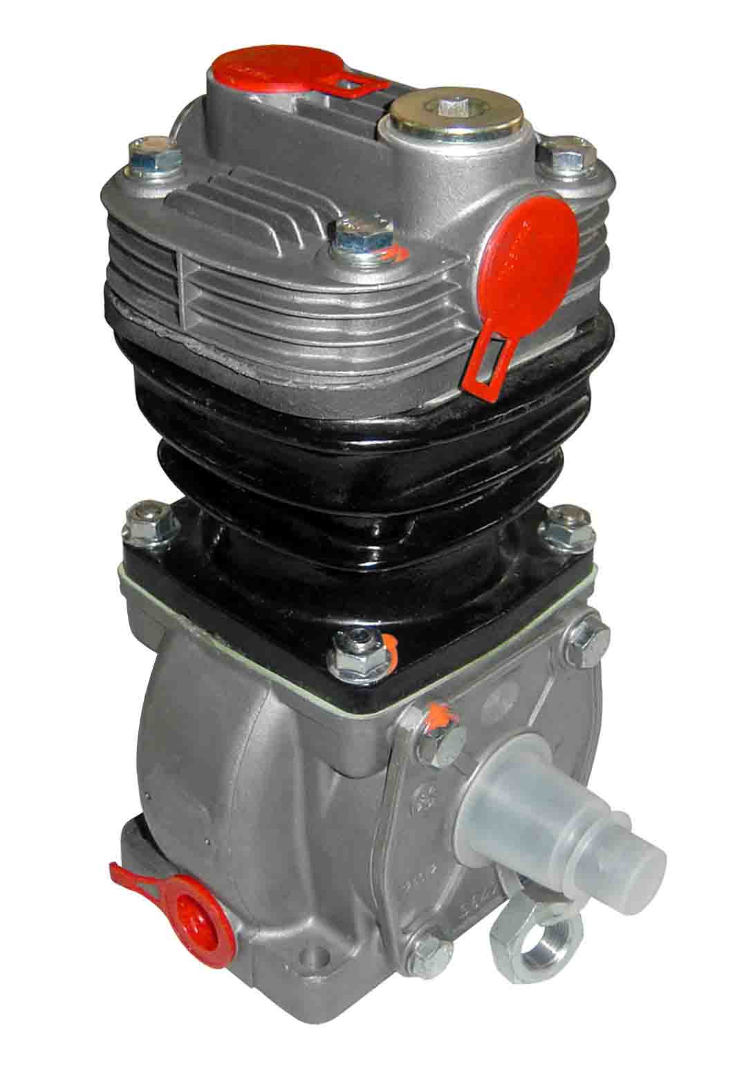 MERCEDES AIR COMPRESSOR ARC-EXP.303977 0031316301