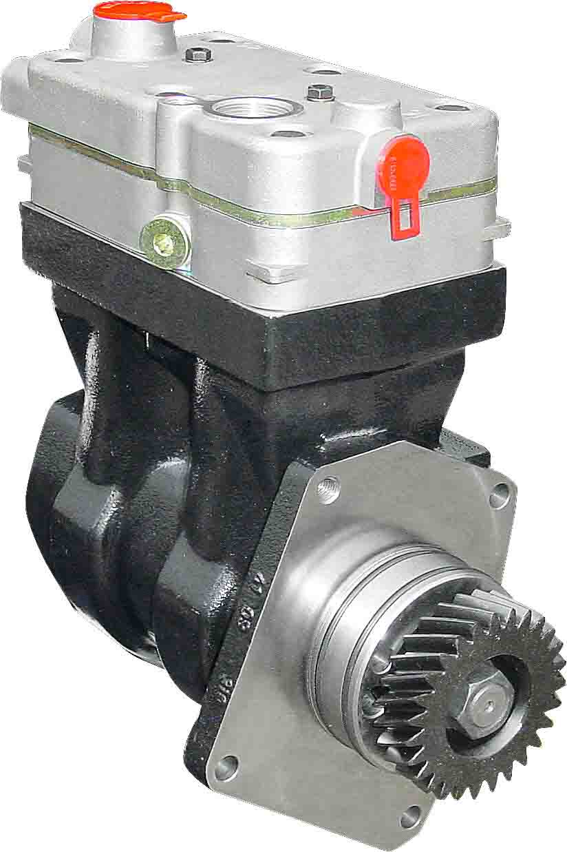 MERCEDES AIR COMPRESSOR ARC-EXP.303981 4571301815