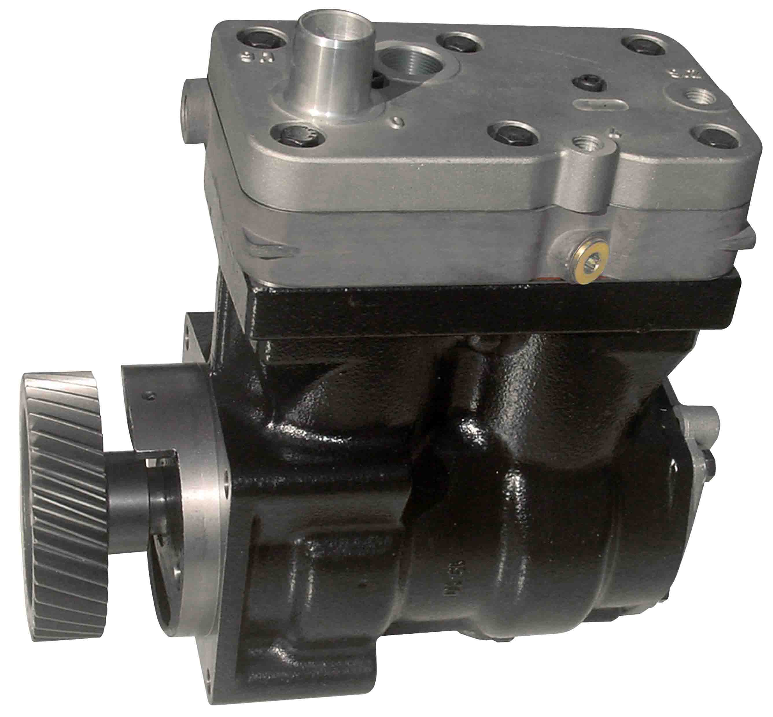 MERCEDES AIR COMPRESSOR ARC-EXP.303982 9061304615
