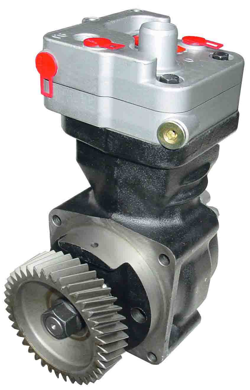 MERCEDES AIR COMPRESSOR ARC-EXP.303989 9061301415