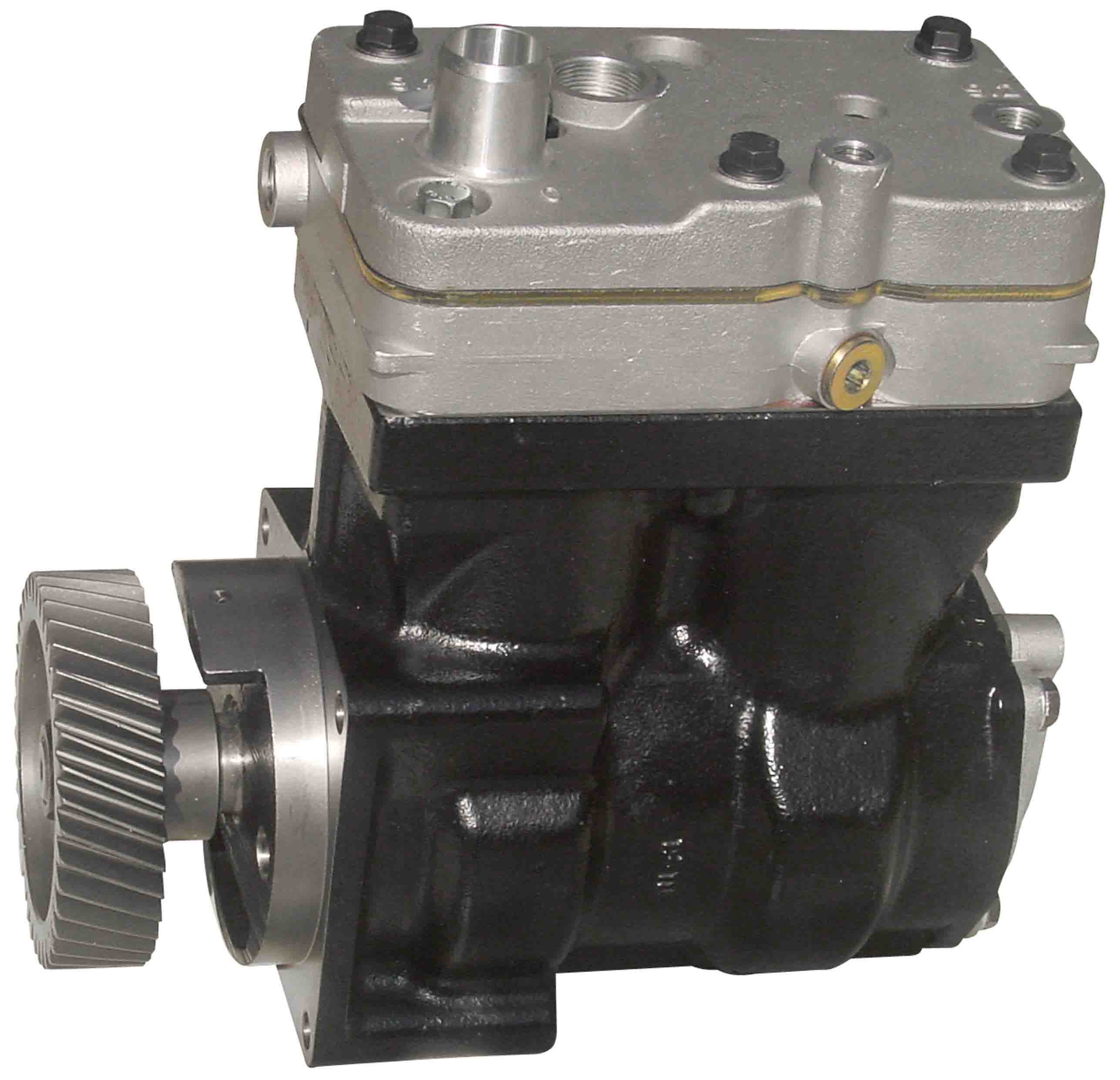 MERCEDES AIR COMPRESSOR ARC-EXP.303992 9061301615