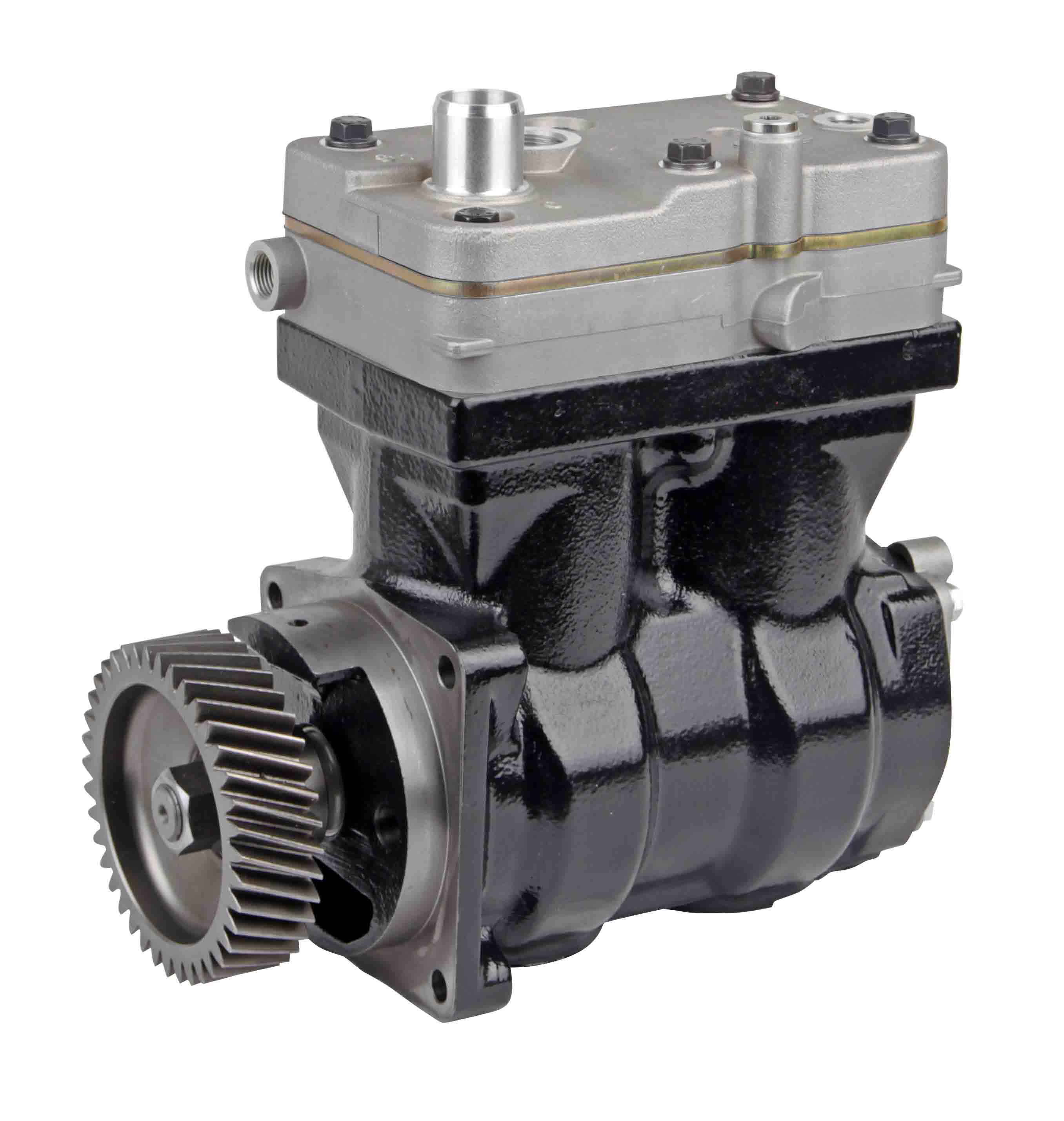 MERCEDES AIR COMPRESSOR ARC-EXP.303993 9061304515