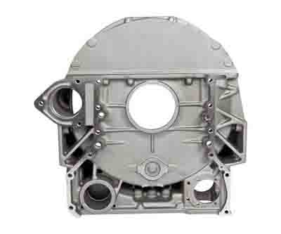 MERCEDES FLYWHELL HOUSING ARC-EXP.304015 5410101633
