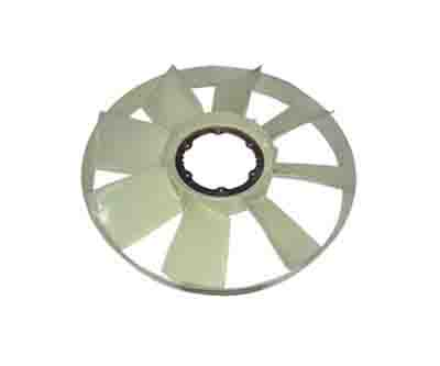 MERCEDES FAN BLADE ARC-EXP.304017 0032054206