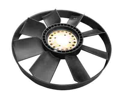 MERCEDES FAN BLADE ARC-EXP.304018 9042050406