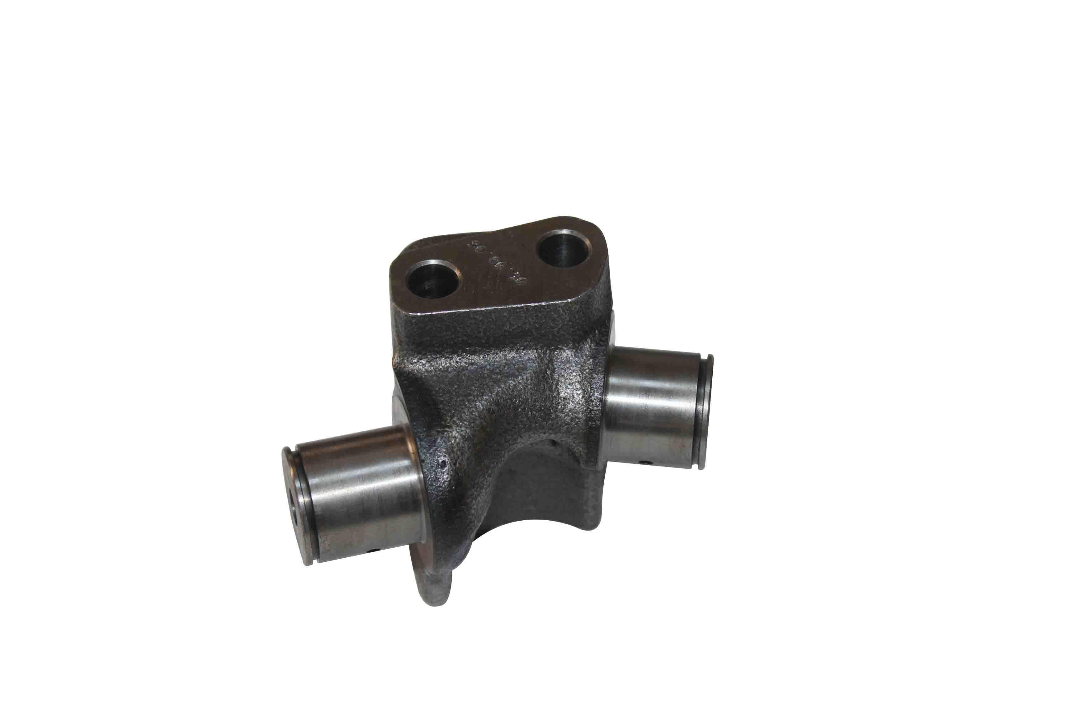 MERCEDES BEARING BRACKET FOR ROCKER ARM ARC-EXP.304021 5410501236