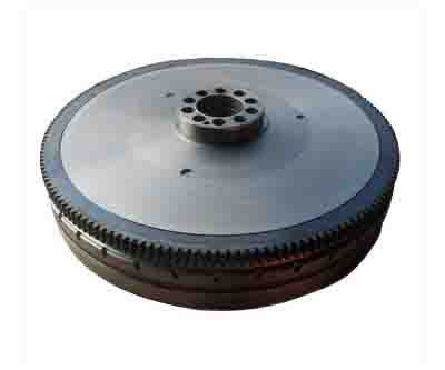 MERCEDES FLYWHEEL WIHT RING GEAR ARC-EXP.304039 4420300505