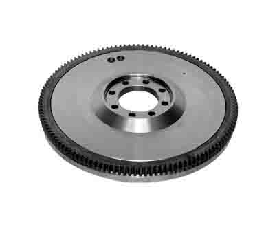 MERCEDES FLYWHEEL WIHT GEAR ARC-EXP.304042 3440300005
