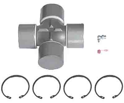 UNIVERSAL JOINT 52X133 ARC-EXP.304064