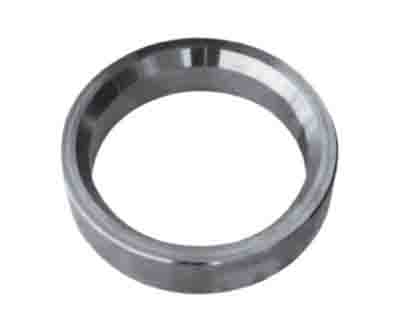 MERCEDES THRUST RING ARC-EXP.304066