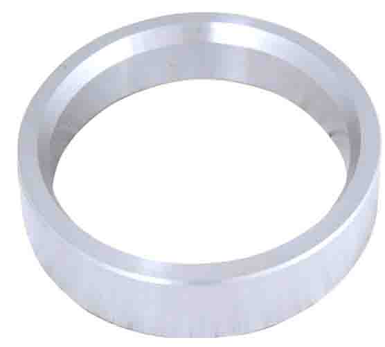THRUST RING ARC-EXP.304067 6753560215