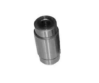 MERCEDES PLANET PIN BELL HUB ARC-EXP.304069 6523500254