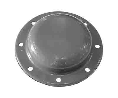 MERCEDES HUB CAP FOR BELL HUB ARC-EXP.304077 3273560120