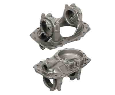 MERCEDES DIFFERENTIEL CARRIER SMALL DIFF. ARC-EXP.304090 9443510205