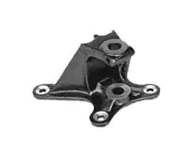 MERCEDES SPRING BRACKET ARC-EXP.304105 3753250001