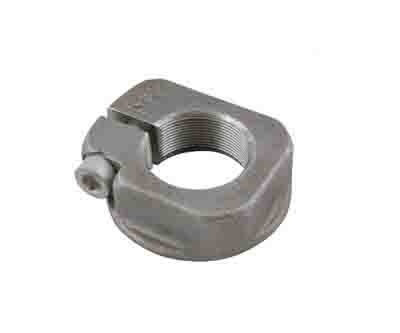 MERCEDES NUT     ARC-EXP.304108 6563300088