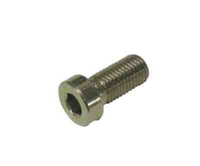 MERCEDES SCREW ARC-EXP.304115 000912012047