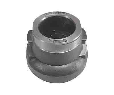MERCEDES RELEASE BEARING ARC-EXP.304131 3151067032