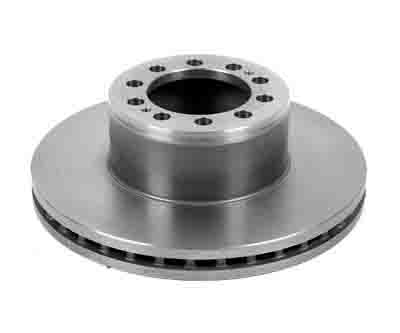 MERCEDES BRAKE DISC NEW MODEL ARC-EXP.304137 9424230012
