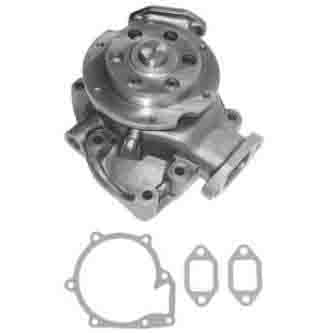 MERCEDES WATER PUMP ARC-EXP.304154 3552000101