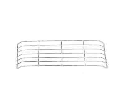 MERCEDES FOG LAMP GRILLE ARC-EXP.304162