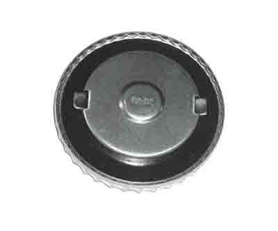 MERCEDES FILLER CAP W/O LOCK ARC-EXP.304193 0004700105