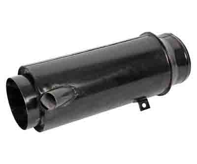 MERCEDES AIR CLEANER ARC-EXP.304196 0160941302