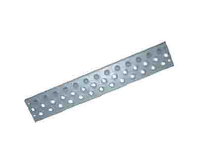 MERCEDES ROCKER PANEL,STEP TOP ARC-EXP.304212 9448830101