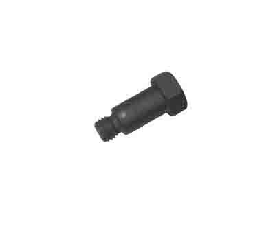 SCREW(MIRROR BRACKET TOP&BOTTOM ARC-EXP.304219 0009841433