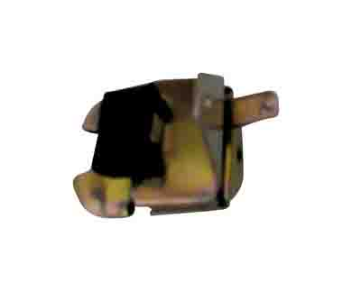 MERCEDES CABIN LOCK ARC-EXP.304224 0008902389