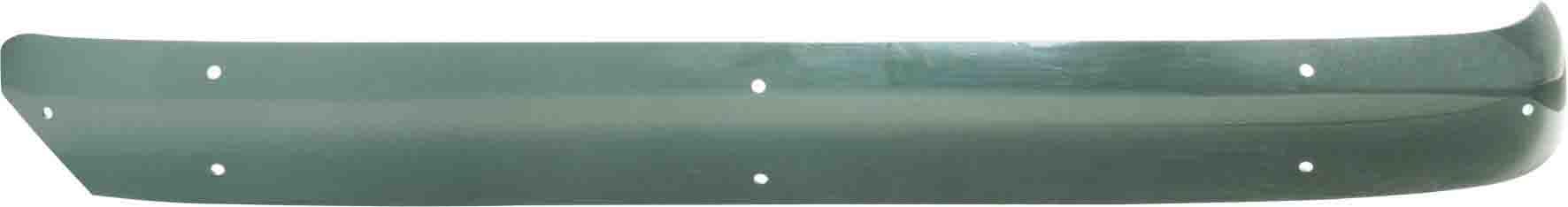 MERCEDES SUN VISOR NEW ARC-EXP.304230 9738111010