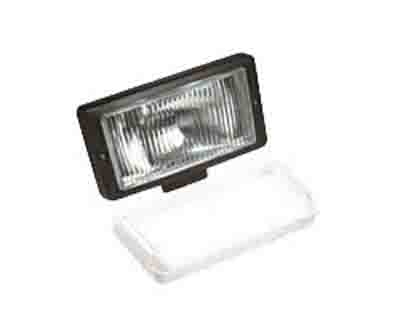MERCEDES FOG LAMP ARC-EXP.304252