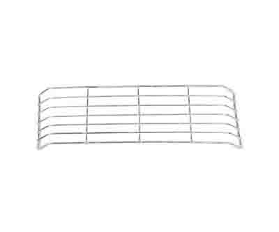 MERCEDES FOG LAMP GRILLE ARC-EXP.304308