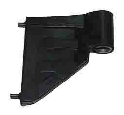 MERCEDES BRACKET ARC-EXP.304319 3756602630
