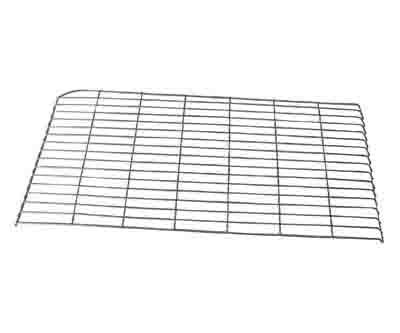 MERCEDES FOG LAMP GRILLE ARC-EXP.304324