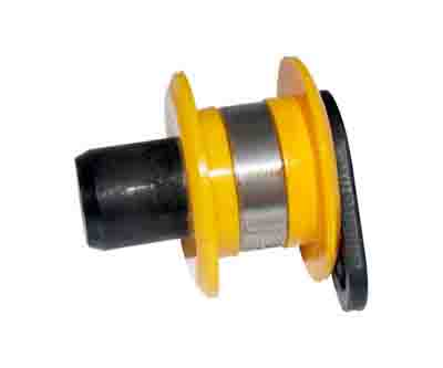 MERCEDES PIN TO HYDRAULIC CYLINDER ARC-EXP.304335 0005530774 0005531076 0005531950