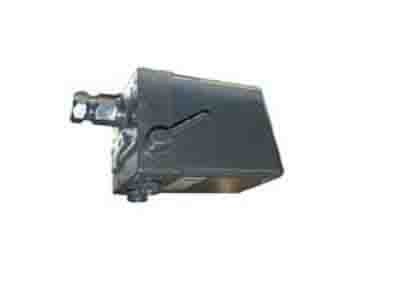 MERCEDES HAND PUMP ARC-EXP.304338 0015533601