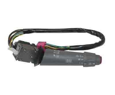 MERCEDES SIGNAL SWITCH ARC-EXP.304339 0085450124