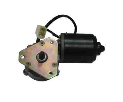 MERCEDES ELECTTRIC MOTOR FOR WINDSHIELD WIPER SYSTEM ARC-EXP.304368 0038205042