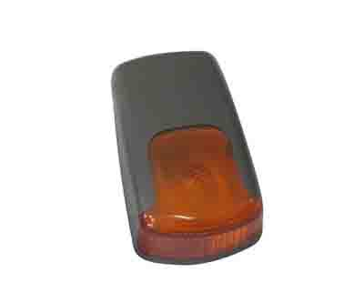 MERCEDES SIGNAL LAMP ARC-EXP.304376 9408200221