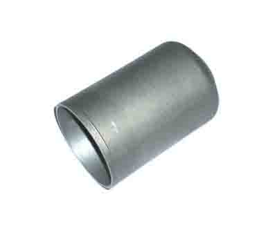 MERCEDES FILTER HOUSING 500 GR. ARC-EXP.304399 0000923205