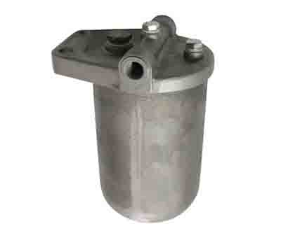 MERCEDES FUEL FILTER SINGLE-500 GR. ARC-EXP.304400 4220900052